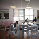 Lesöpörték az Airbnb-t korlátozó javaslatot