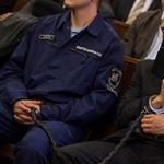 Házi őrizetbe kerül Vizoviczki László