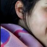 Itt az ellentmondásos Amy Winehouse-film új előzetese