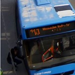 Közlekedési teszt Budapest belvárosában: hogyan juthatsz leggyorsabban Pestről Budára?