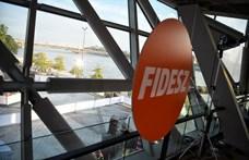 Jogköröket vett el az ellenzéki többségű közgyűlés a fideszes polgármestertől Nagykanizsán