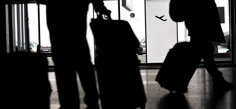 Reptéri lopások: soron kívüli ellenőrzést végez a minisztérium