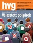 HVG 2012/39 hetilap