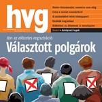 Frusztrált Fideszről árulkodnak a választási szabályok