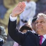 Heller Ágnes a New York Timesban: Orbán valójában zsarnok
