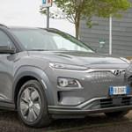 Újabb villám elektromosautó-töltőkkel árasztanák el Magyarországot
