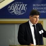 A budapesti iparkamara már dolgozik azon, hogyan lehetne az iparűzési adót csökkenteni