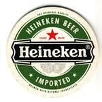 Az erős euró is rontotta a Heineken profitját