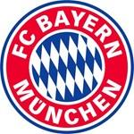 Botrányt okoztak a szurkolók a Bayern meccsén