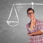 Boldog tudatlanság vagy az igazság: melyiket választaná?