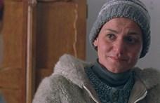 Egy hétig elérhetővé teszik a magyar Diák Oscar-jelölt filmeket