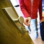 Sok jóra nem számíthat, aki most akar lakást bérelni Budapesten