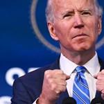 Dobozi István: Protekcionista lesz-e Biden?