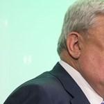 Elképesztő eredmény az OTP-től: egymilliárd euró a bank éves nyeresége