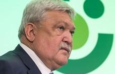 Bankot vehet az OTP Szlovéniában