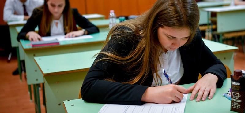 Felvételi dokumentumok: fel kell tölteni az érettségit a pontszámításhoz?