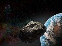 Trump a Holdra menne, Musk a Marsra, az amerikaiak meg egészen máshova