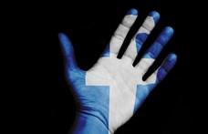 Újabb adatszivárgás történt a Facebooknál