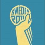 2011-es férfi kézilabda-világbajnokság, Svédország