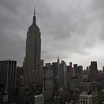 Minden eladó: Elkelt az Empire State Building tizede