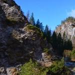 Eltűnt egy magyar férfi Ausztriában