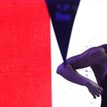 Hosszú Katinka világbajnok 200 pillangón