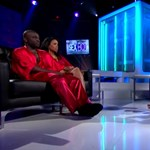 Élőben szexelnek a párok egy új tévéműsorban