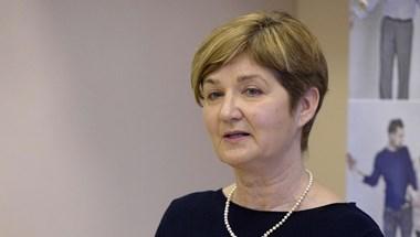 Lantos Gabriella a Sinopharm-vakcina körüli kérdések miatt kritizálta Müller Cecíliát