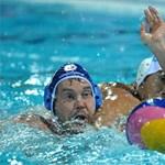 Kemény Dénes csapata kikapott az olaszoktól és lecsúszott a döntőről