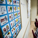 Júniusban több tízezer diákra vár újabb teszt