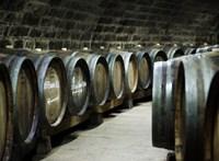 Ősszel tárgyalhatja a parlament az új bortörvényt
