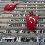 Törökország hazahívta bécsi nagykövetét