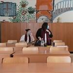 Érettségi 2021: minden fontos infó a középszintű idegen nyelvi vizsgákról