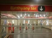 Tüttő: Annyi a beteg a BKV-nál, hogy nem biztos, holnap is járni fog a metró