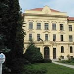 Ennyien kerülhetnek be a Nyugat-magyarországi Egyetemre 2015-ben