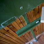 Jelentős fizetésemelést és a bértábla átszabását kéri a pedagóguskar