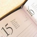 Erre kell odafigyelned februárban: a legfontosabb határidők