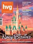HVG 2016/20 hetilap
