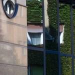 A KDNP-s politikus last minute lakástakarékot kínál