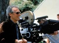 Clint Eastwood megfilmesíti az atlantai olimpia pokolgépes drámáját