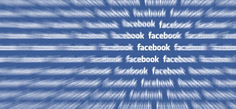 Óriási baki a Facebook algoritmusában: saját emlékei helyett más privát képei jöttek fel egy felhasználónak