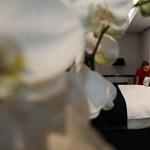 Több oka is van annak, hogy miért nincs fogkrém a hotelekben a fürdőszobákban