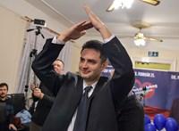 Összefogást hirdetett Márki-Zay ellenzéki mozgalma a 2019-es önkormányzati választásra