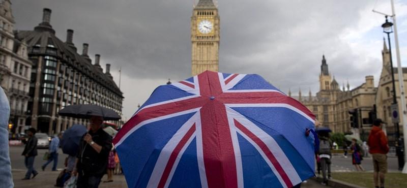 Brexit - a brit kormány keménykedik. Valós fenyegetés vagy blöff?