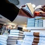 Megszólalt a minisztérium a kötelező olvasmányokról: jöhetnek a populáris művek?