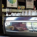 Adóváltozások: megússza a kávé és lekvár