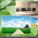 Családi fotók a Windows Asztalán, egyszerűen és gyorsan