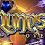 Kipróbáltuk: Runespell Overture, a fantasy póker!