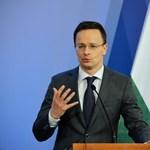 Szijjártó berendelte Ukrajna budapesti nagykövetét