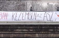 Cáfolja a Párbeszéd a párt elleni retorzióról író Magyar Nemzetet